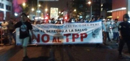 peru-protestas-tpp