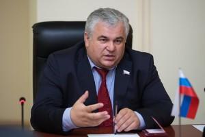 Фото: «Новости Приднестровья»