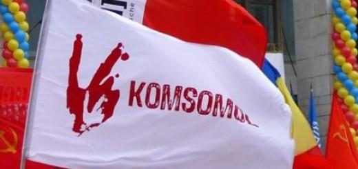 top_komsomol_panoramio_com