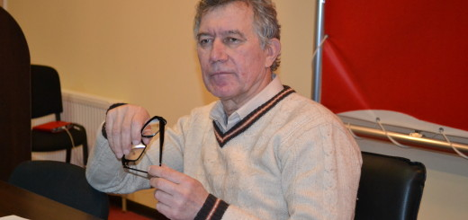 Анатолий Хмелевой