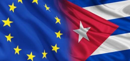 cuba_union_europea