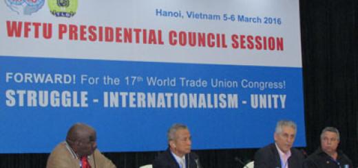 fsm-presidencia-vietnam