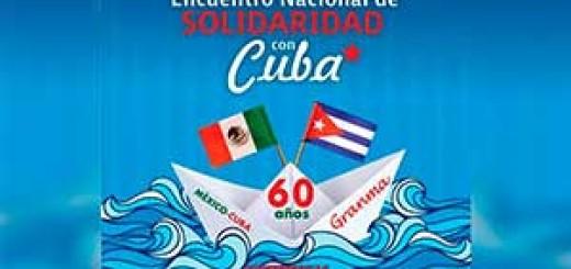 mex-xxi-solidaridad-cuba