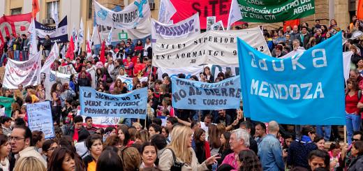 20160404-2193-eCasa-de-Gobierno-1