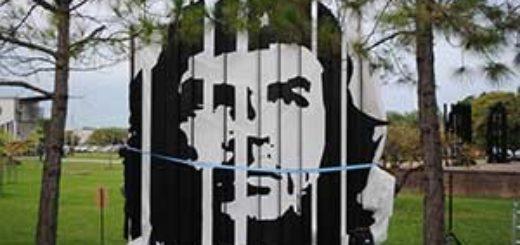 argentina-monumento-che