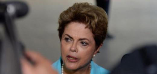 brasil_dilma_rousseff1