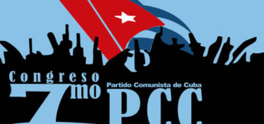 cuba-pcc-congresoviia