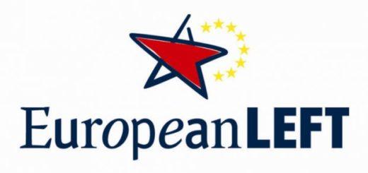 eu-left