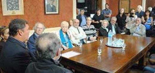 ramon-intelectuales-argentina