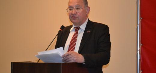 О позиции Центрального Комитета Коммунистической партии ДНР в связи с Постановлением Народного Совета