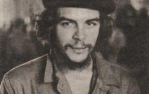 Che_Guevara[141]