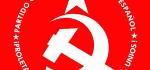 Фото: Partido Comunista Obrero Español