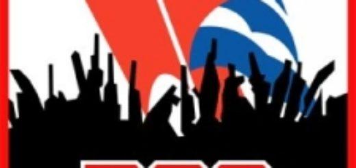 Фото: Коммунистическая партия Кубы