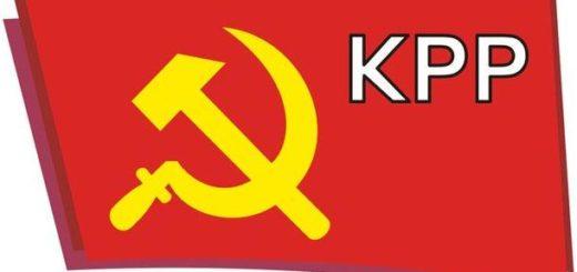 chleny-kommunisticheskoj-partii-polshi-osuzhdeny-za-propagandu-kommunizma
