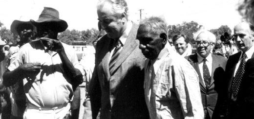Фото: Коммунистическая партия Австралии