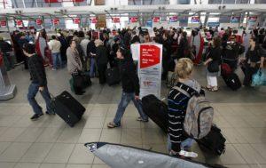 full-sydney-airport-virgin-blue-1459740237