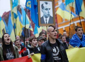 украина-фашизм-3-768x561