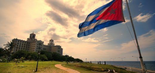 """Фото: """"Cuba24"""""""