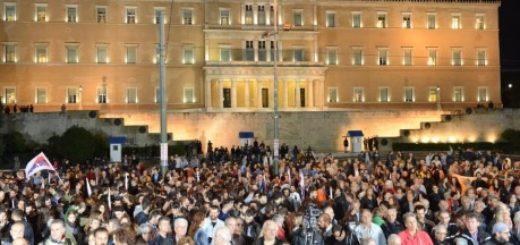 syntagma-sse-13-jpg_376170967