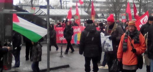lll-demonstratsia