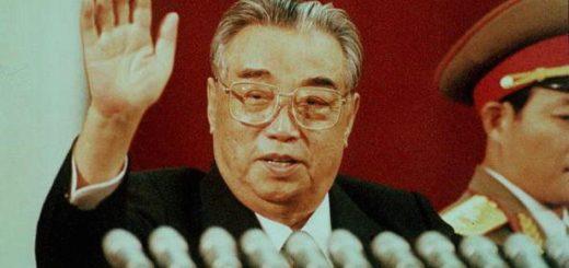 104286206-Kim_Il-Sung.1910x1000