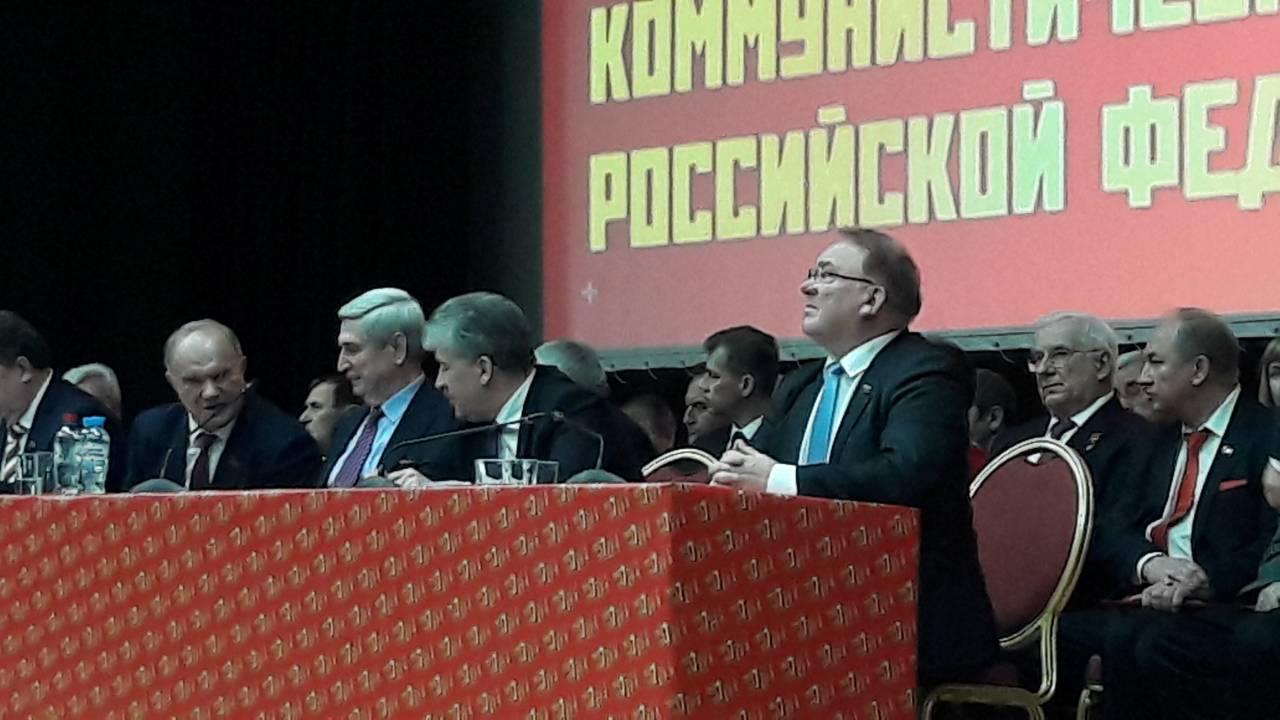 Наблюдатели на выборах президента новые фото